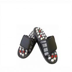 massage sandals acupuncture sandals