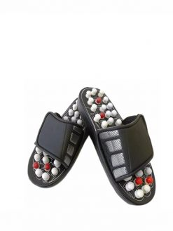 massage sandals acupuncture sandals