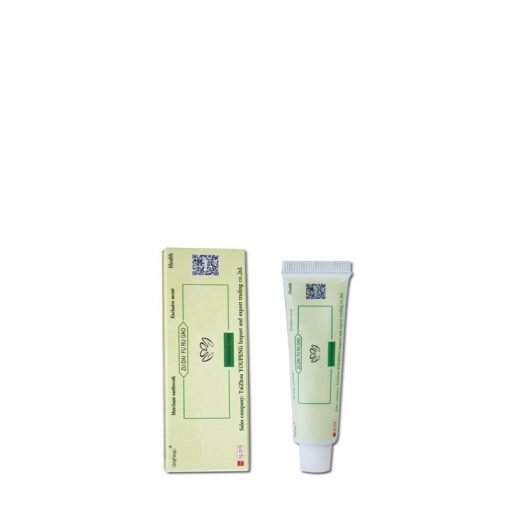 buy varicose veins treatment cream