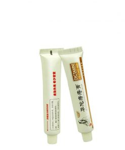 buy Chinese Traditional Herbal Hemorrhoids Cream