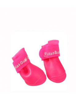 buy Waterproof Dog Shoes