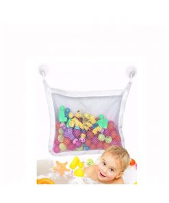 Baby Toy Hammock