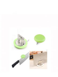 buy Stainless Steel Kitchen Knife Cap