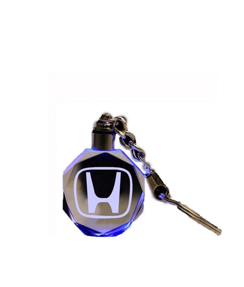 buy Luxury Led Key Chain