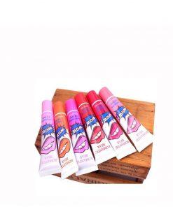 buy Waterproof Lip Gloss Tattoo