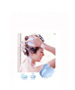buy Hair Scalp Massager