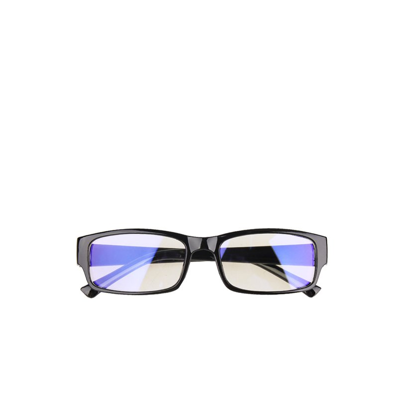 226a70c67d0a4 Anti Radiation Glasses-Mexten Product is of very high quality