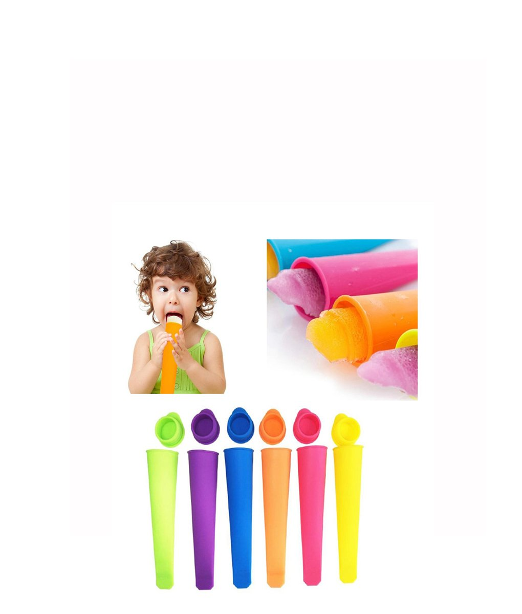 silicone ice lolly mould mexten product is of very high. Black Bedroom Furniture Sets. Home Design Ideas