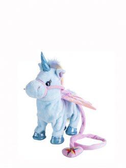 buy Walking Singing Unicorn