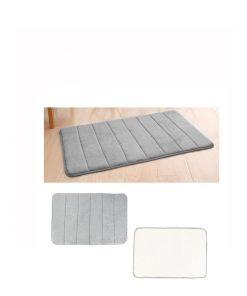 buy foam slip bath mat