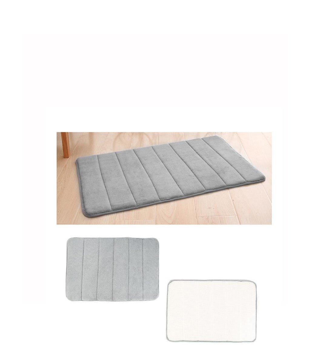 Non Slip Bathroom Mat For Elderly