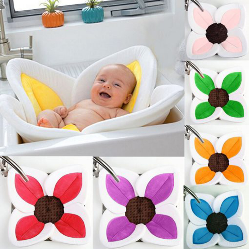 Buy Bath Tub Baby-Mexten Product is of high quality