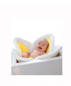 buy bath tub baby