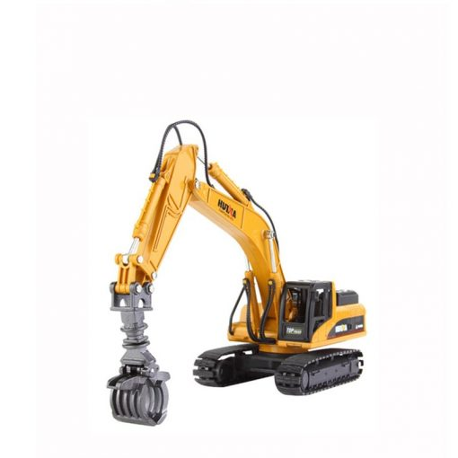 buy Construction Vehicles Toy