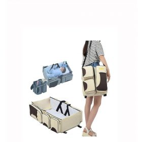 buy diaper bag baby