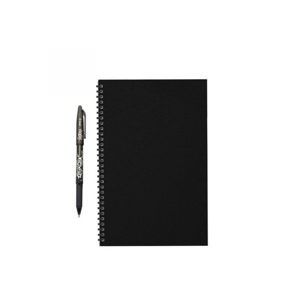buy Reusable Notebook