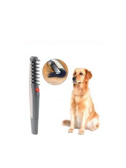 buy Anti Knot Grooming Comb