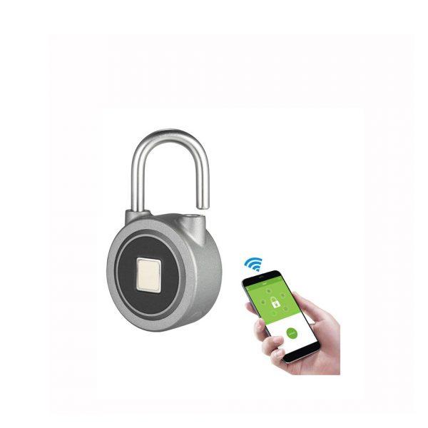 buy Smart Fingerprint Lock