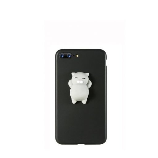 buy Squishy Phone Cases