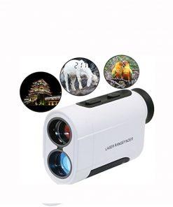 buy Laser Range Finder