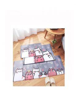 buy Cat Anti Slip Mat
