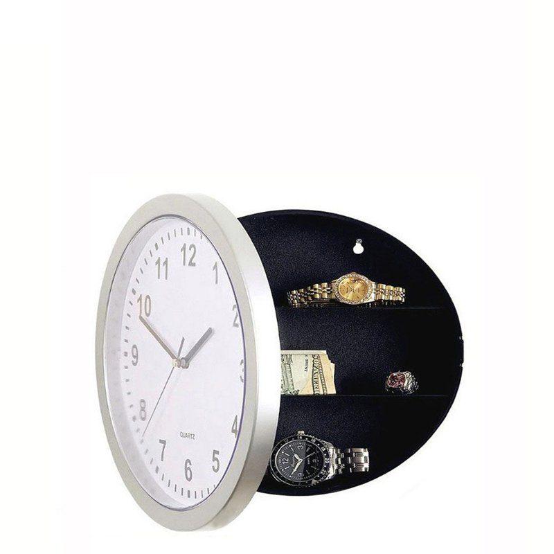 buy Secret Clock