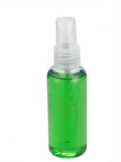 Pre Wax Treatment Spray for Smooth Body Hair Removal