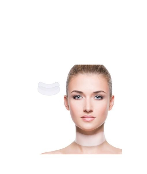 buy Silicone Care Neck Pad