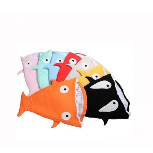 buy Shark Sleeping Bag