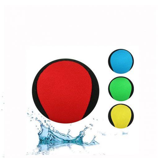 buy Water Bouncing Ball
