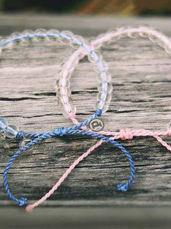 buy ocean bracelet
