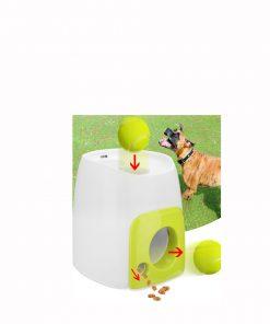 buy Ball Launcher
