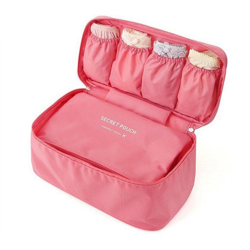 Underwear Travel Bag