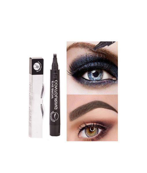 buy Microblading Eyebrow Tattoo Pen