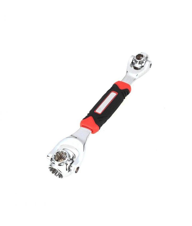 buy Rotating Socket Tool