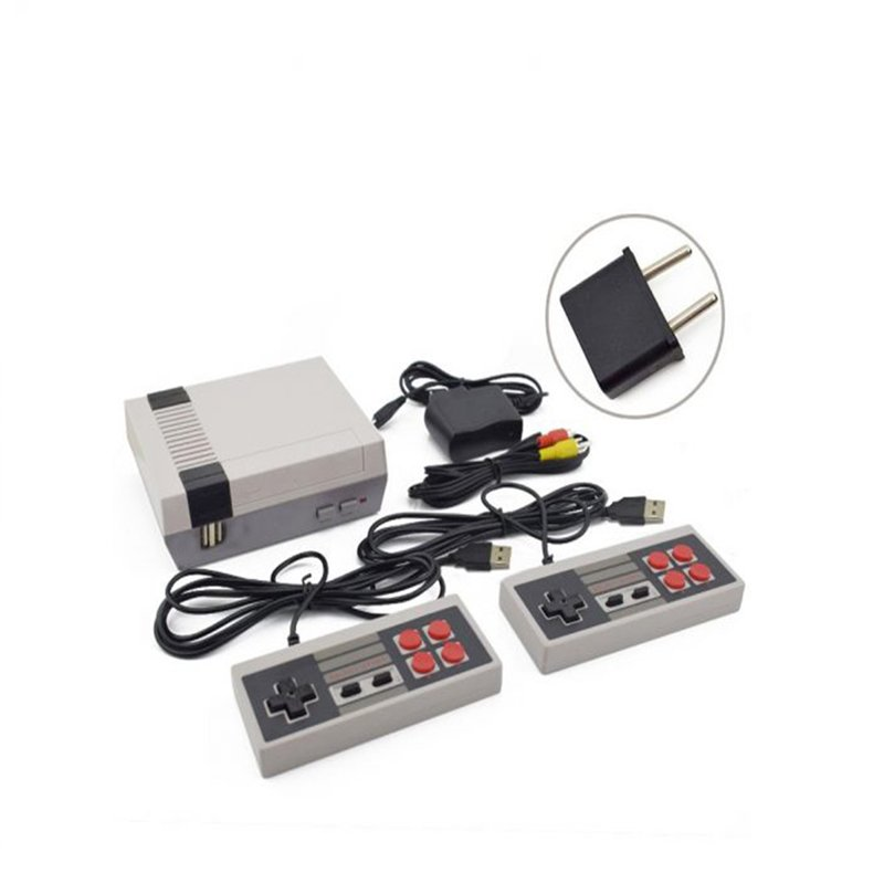 watch 5c7f4 656eb Gaming Console With Retro Games
