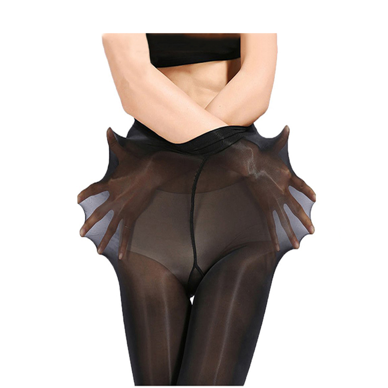 Super flexible magical stockings reviews