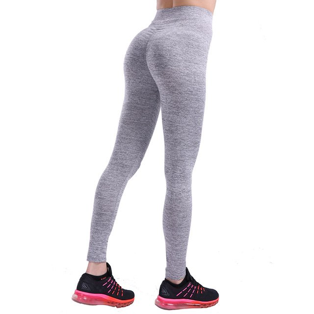 Boost Push Up Leggings