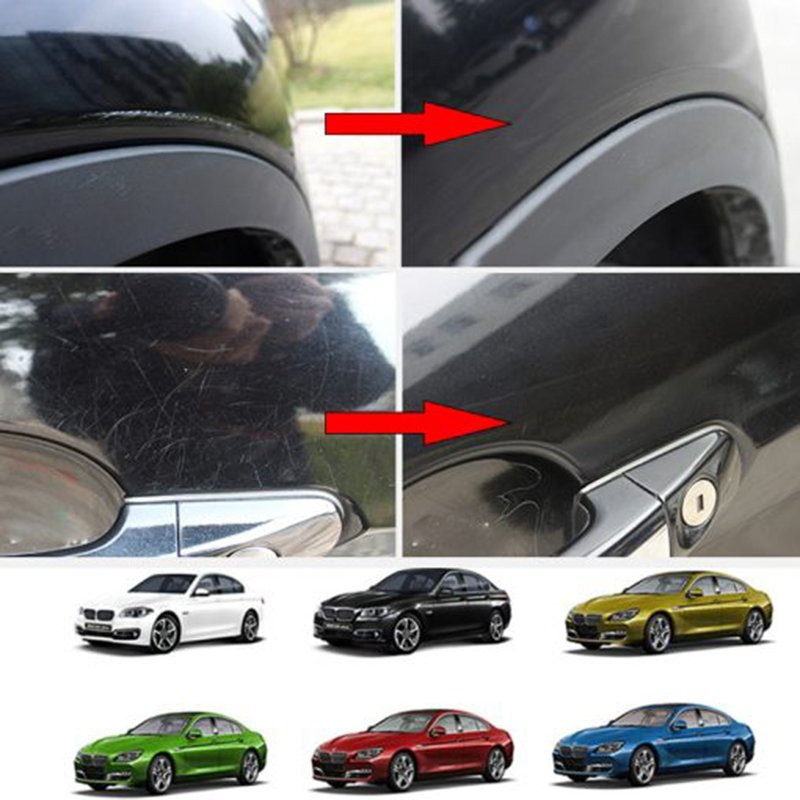 Magic Car Scratch Remover Mexten Product Is Of High Quality