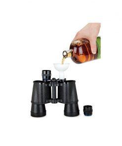 buy Binocular Flask