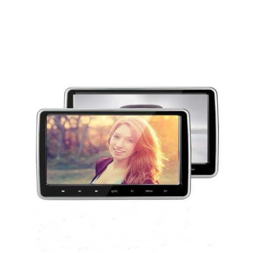 buy Car Headrest Monitor