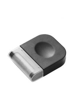 buy Handheld Dust Lint Remover