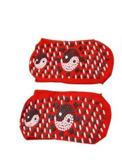 Magnetic Socks