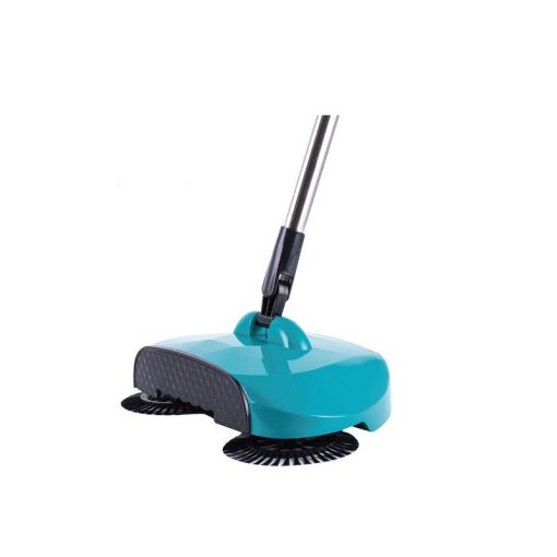 buy Automatic Sweeper