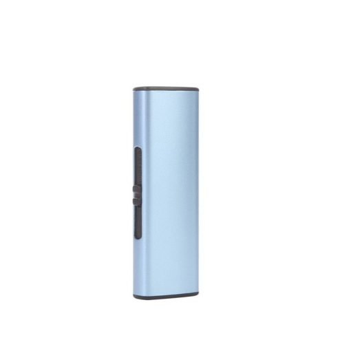 buy USB Electronic Rechargeable Lighter