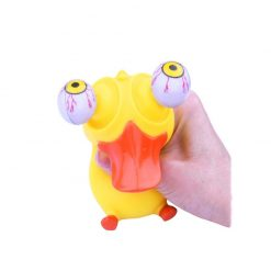 Popping Squeeze Stress Relief Toy