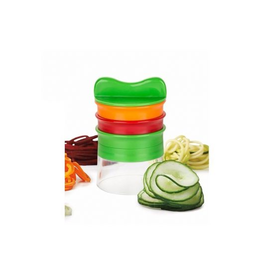 buy 3 Blade Hand-Held Spiralizer