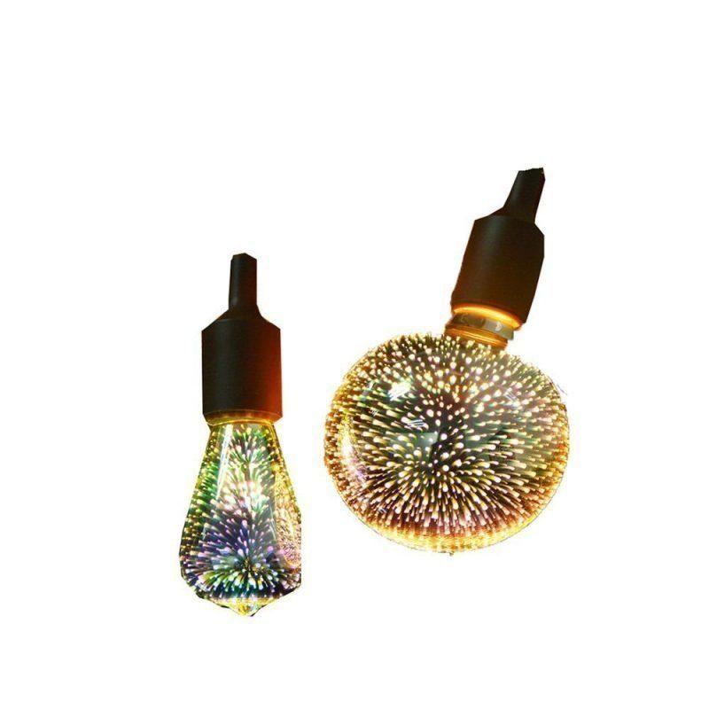 buy Decoration LED Bulb