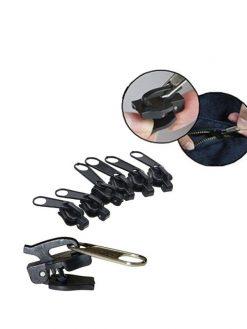 buy Magic Zipper