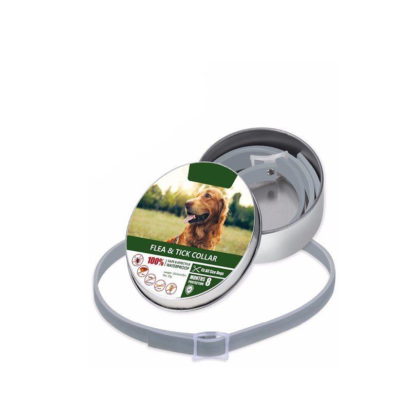 buy Anti Flea & Tick Dog Collar